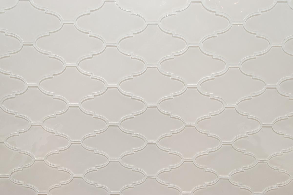 granite countertops with subway tile backsplash tile flooring modern ceramic designs_0182.jpg