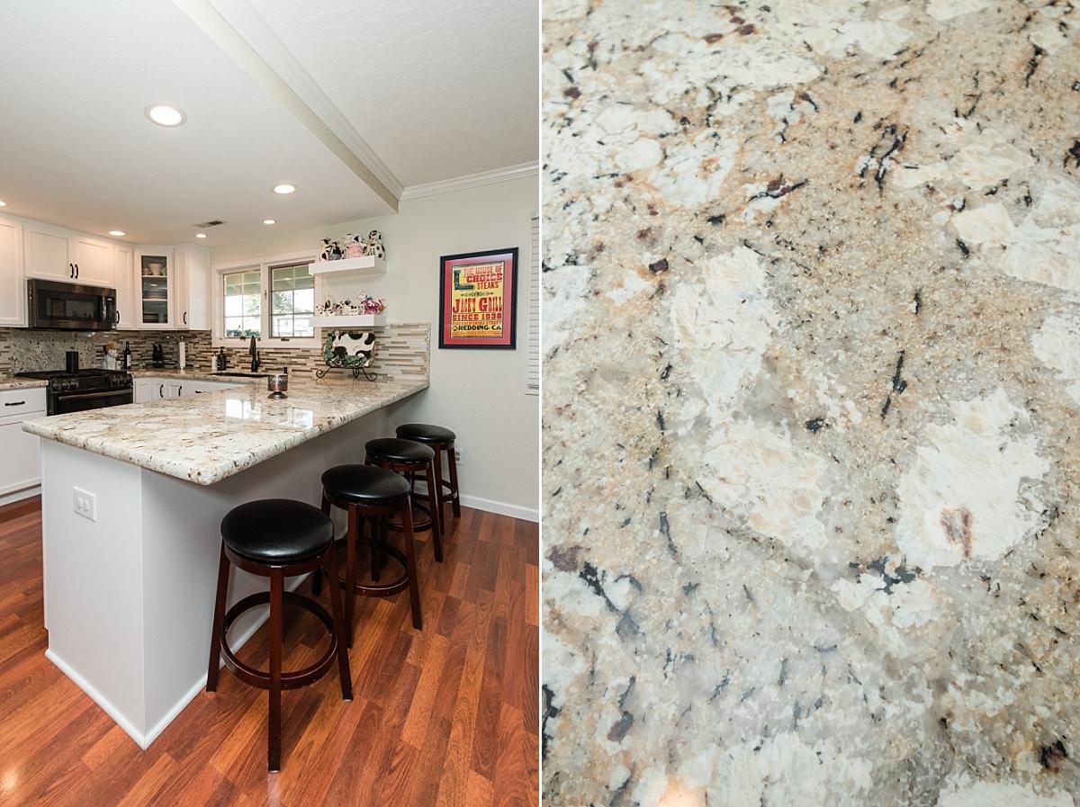 granite countertops with subway tile backsplash tile flooring modern ceramic designs_0187.jpg