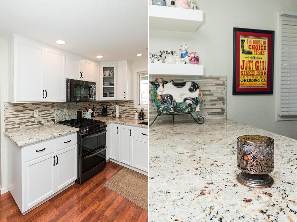 granite countertops with subway tile backsplash tile flooring modern ceramic designs_0191.jpg