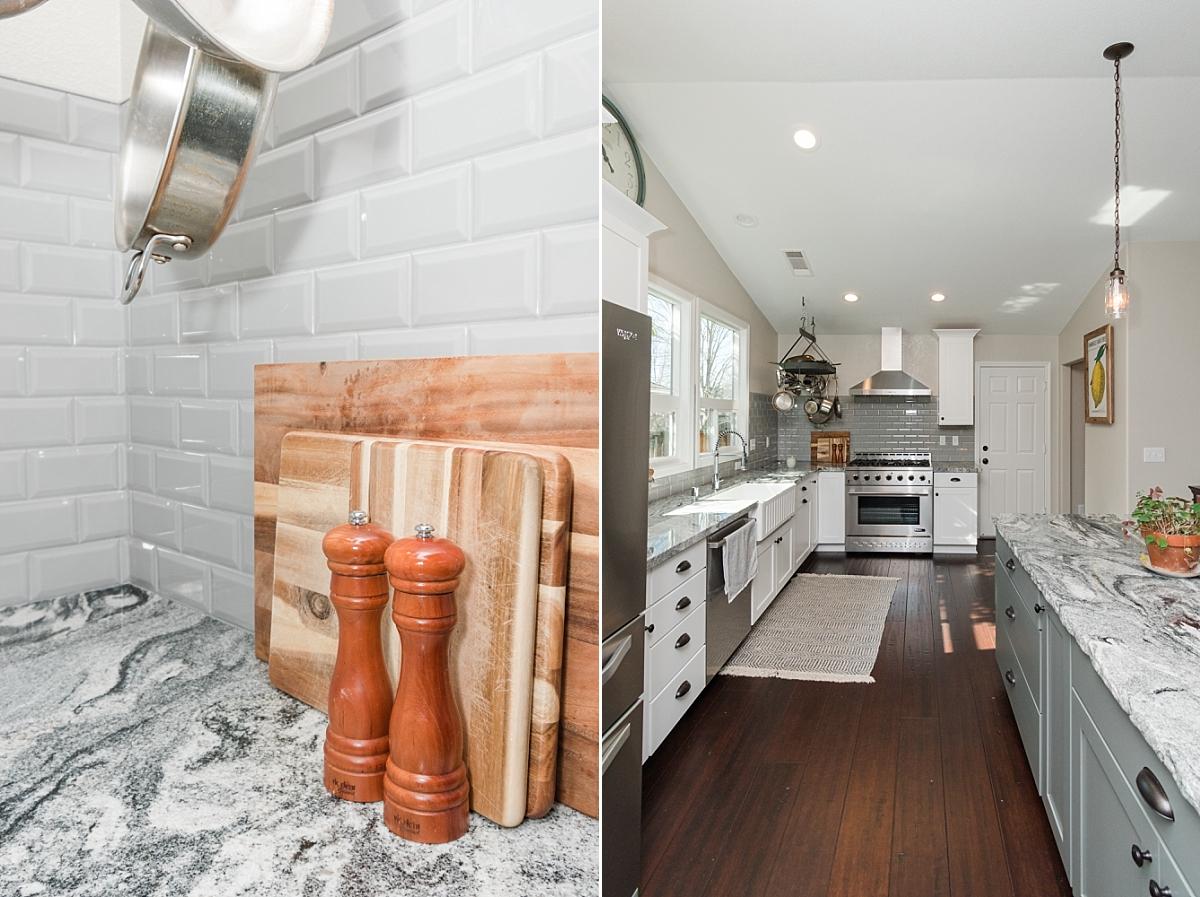 granite countertops with subway tile backsplash tile flooring modern ceramic designs_0195.jpg