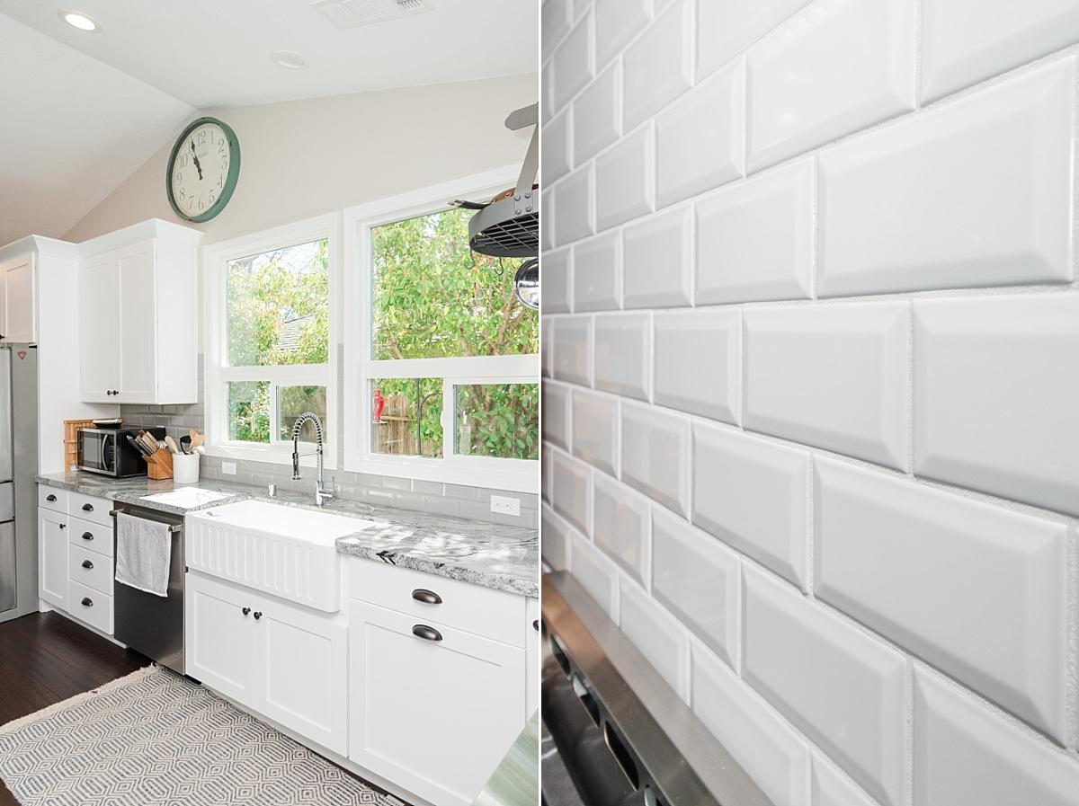 granite countertops with subway tile backsplash tile flooring modern ceramic designs_0196.jpg