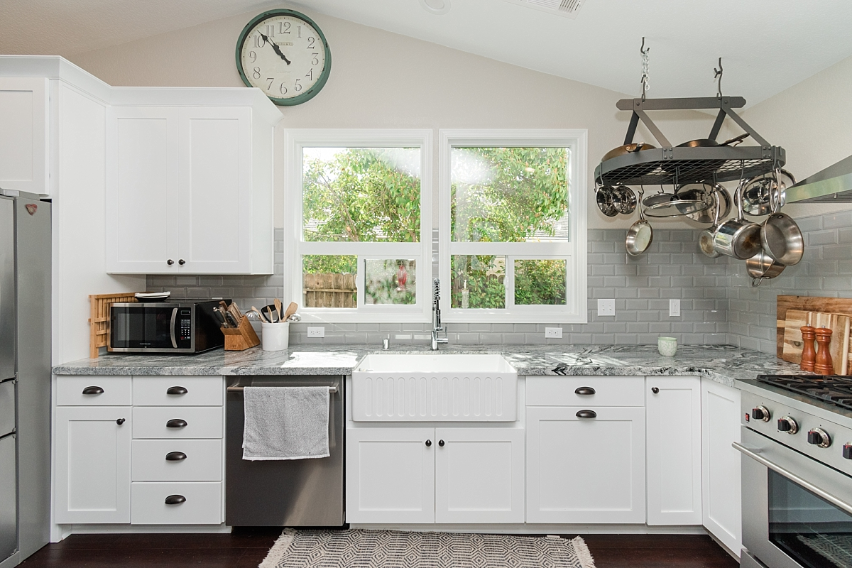granite countertops with subway tile backsplash tile flooring modern ceramic designs_0198.jpg