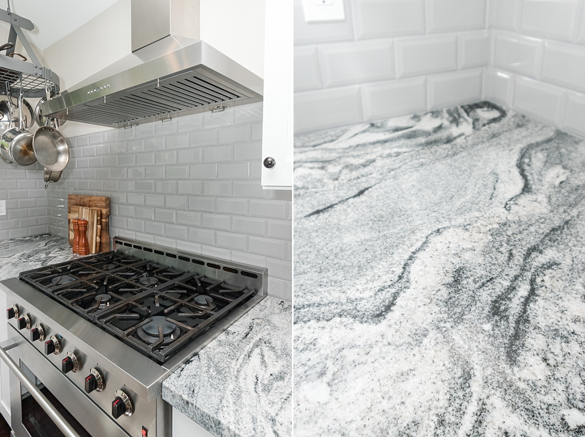 granite countertops with subway tile backsplash tile flooring modern ceramic designs_0199.jpg