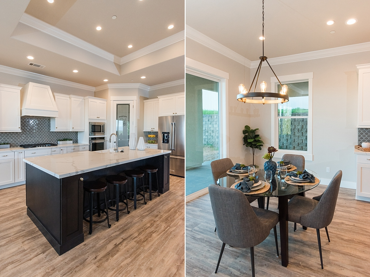 deer creek manor new constructed home modern colors by nouvant_0252.jpg