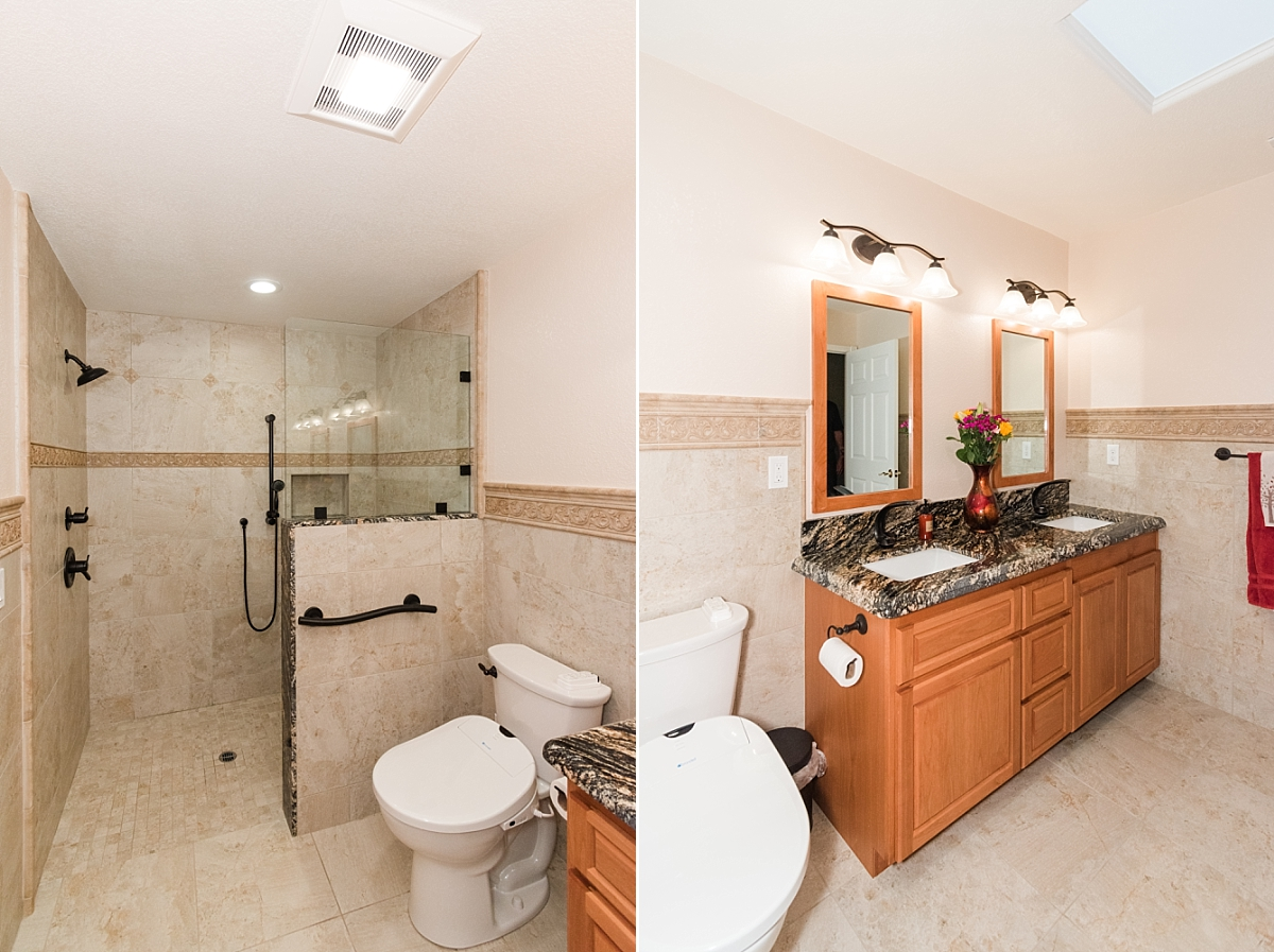 granite tile by ceramic designs bathroom kitchen custom flooring_0326.jpg