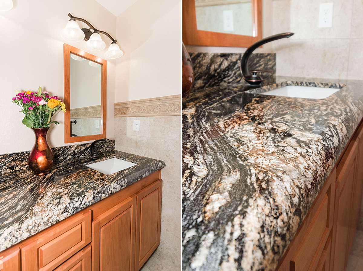 granite tile by ceramic designs bathroom kitchen custom flooring_0328.jpg