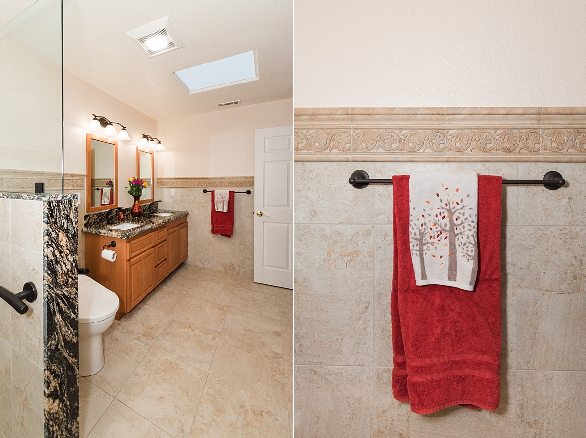 granite tile by ceramic designs bathroom kitchen custom flooring_0329.jpg