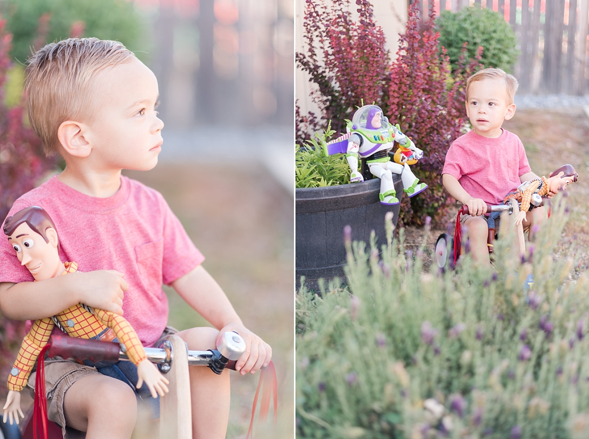 soon to be big brother with toy story characters backyard portraits_0346.jpg