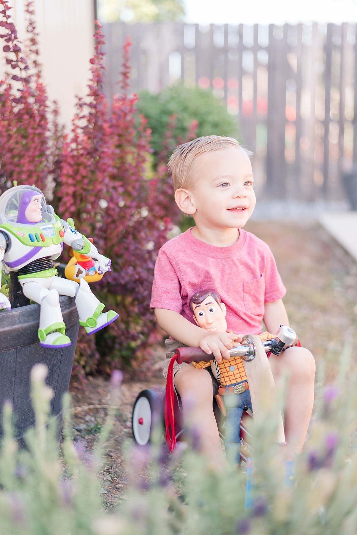 soon to be big brother with toy story characters backyard portraits_0351.jpg