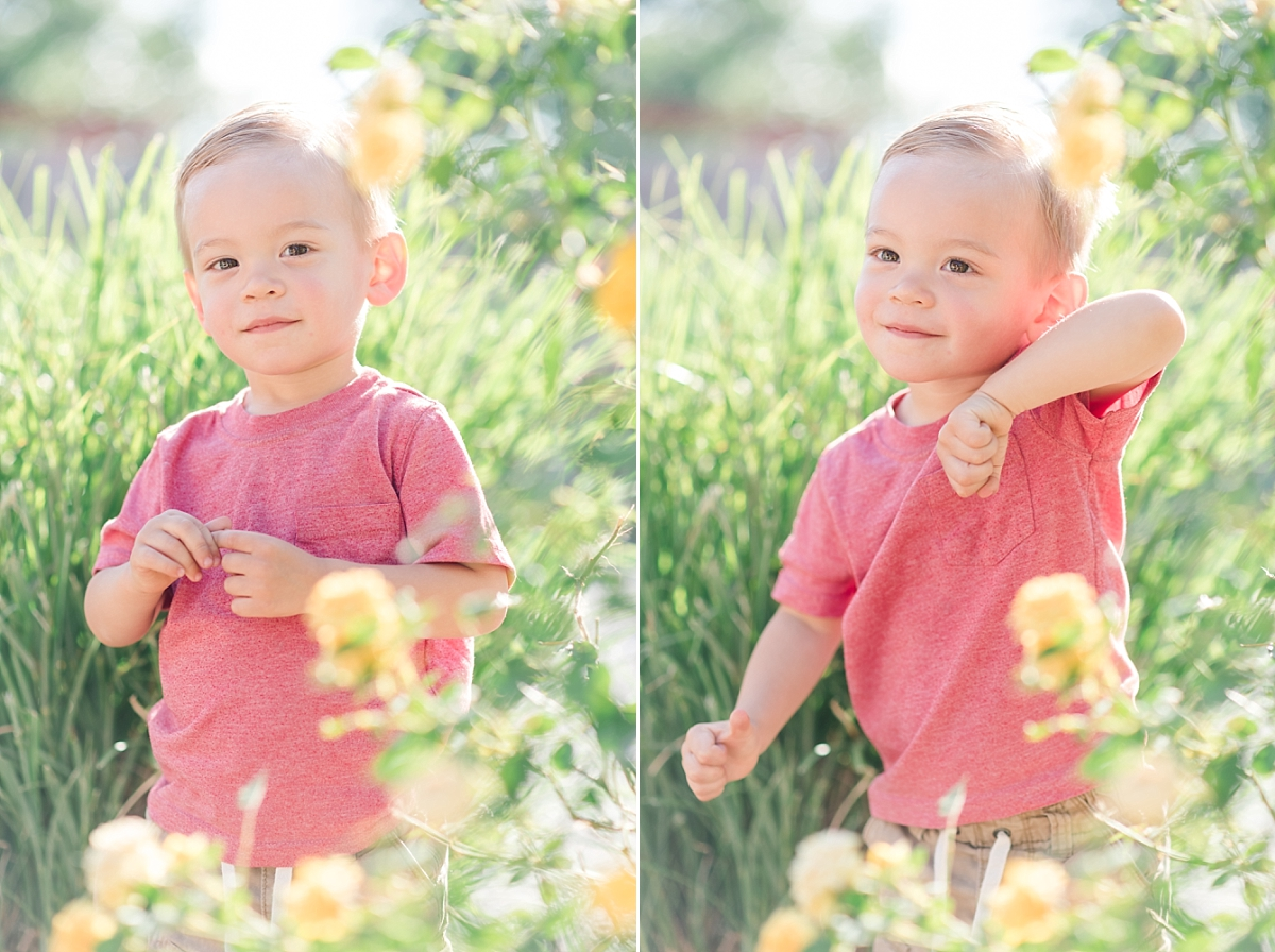 soon to be big brother with toy story characters backyard portraits_0349.jpg