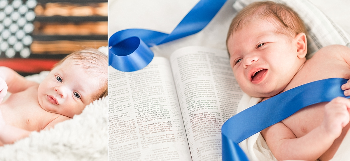 newborn portaits with wood american flag background_0362.jpg