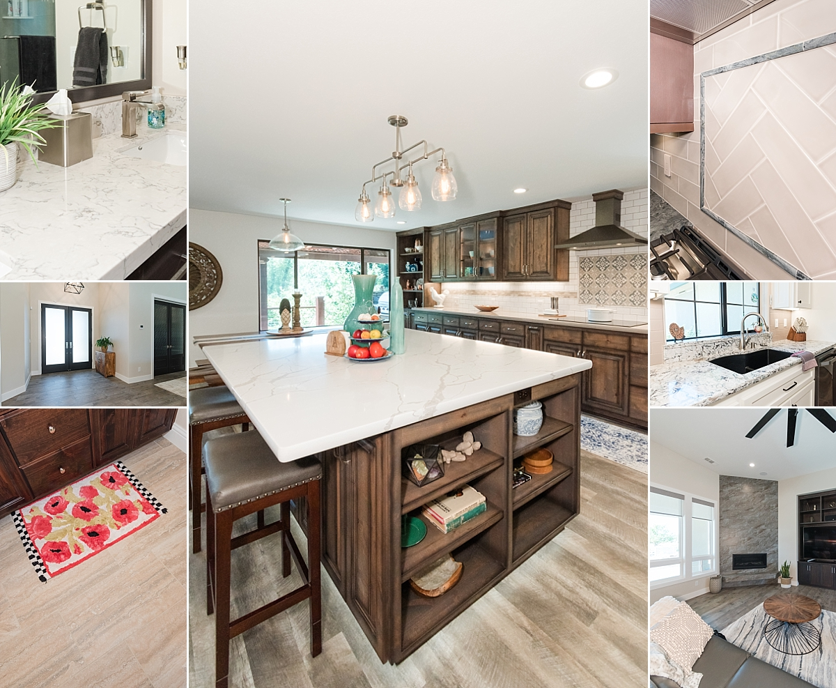 ceramic designs kitchen flooring remodels new construction_0402.jpg