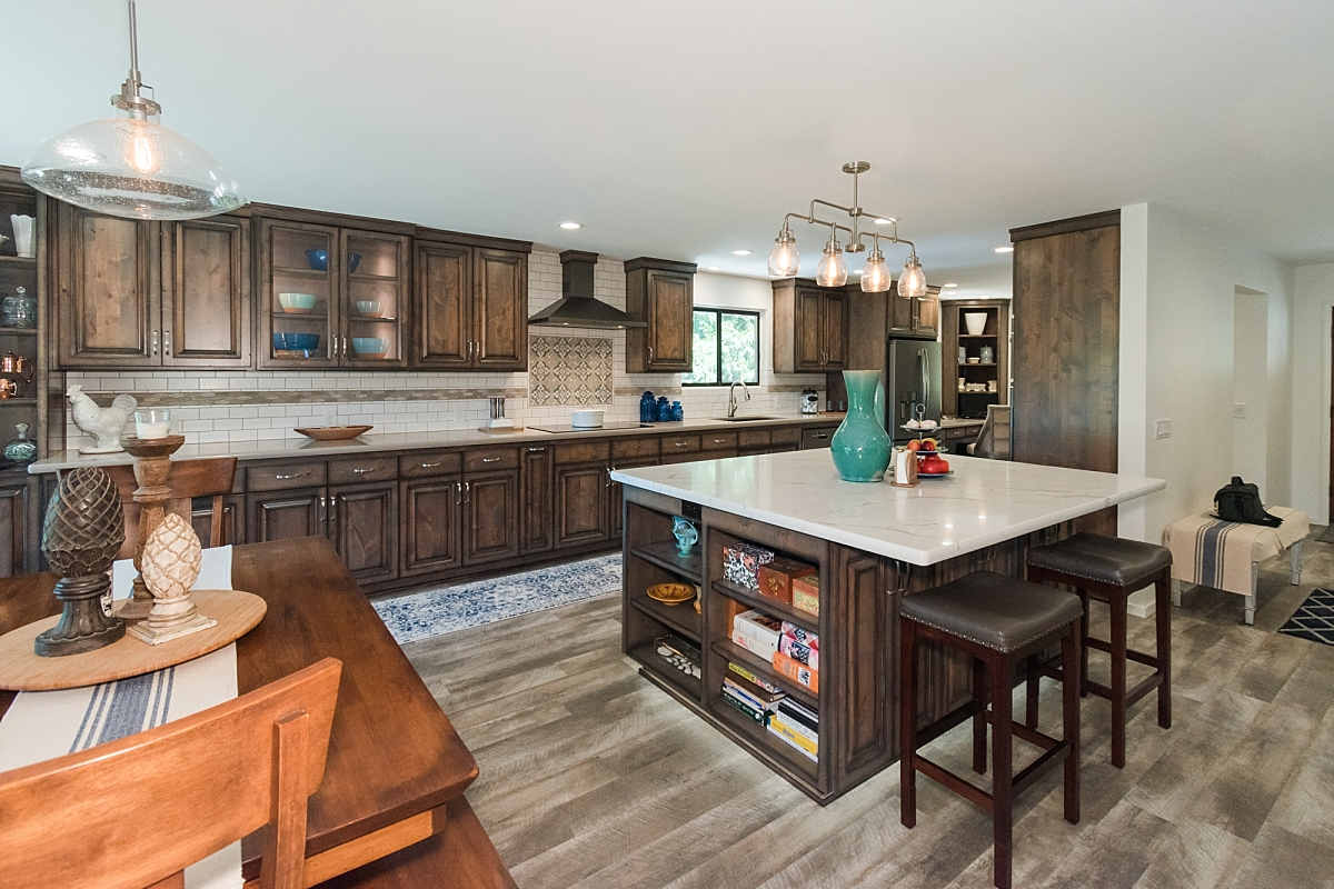 ceramic designs kitchen flooring remodels new construction_0373.jpg