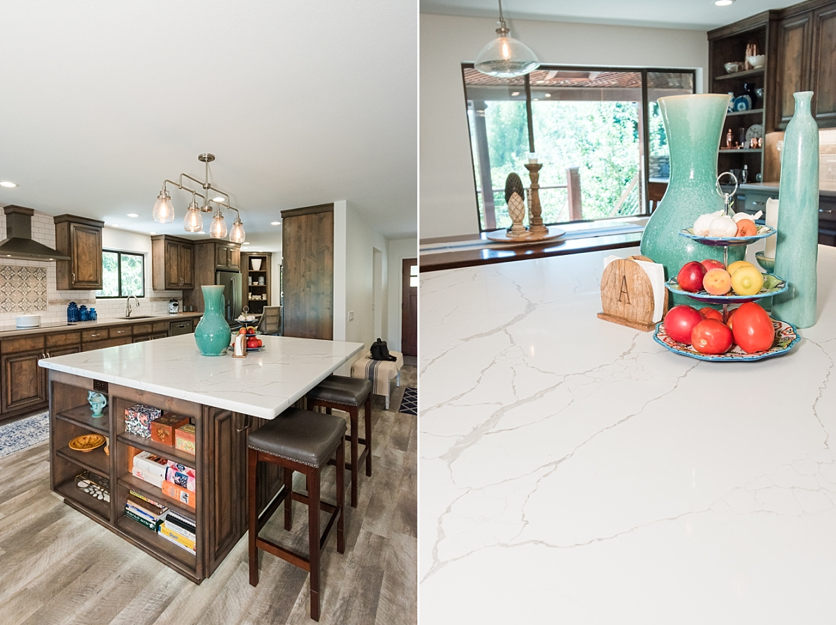 ceramic designs kitchen flooring remodels new construction_0374.jpg