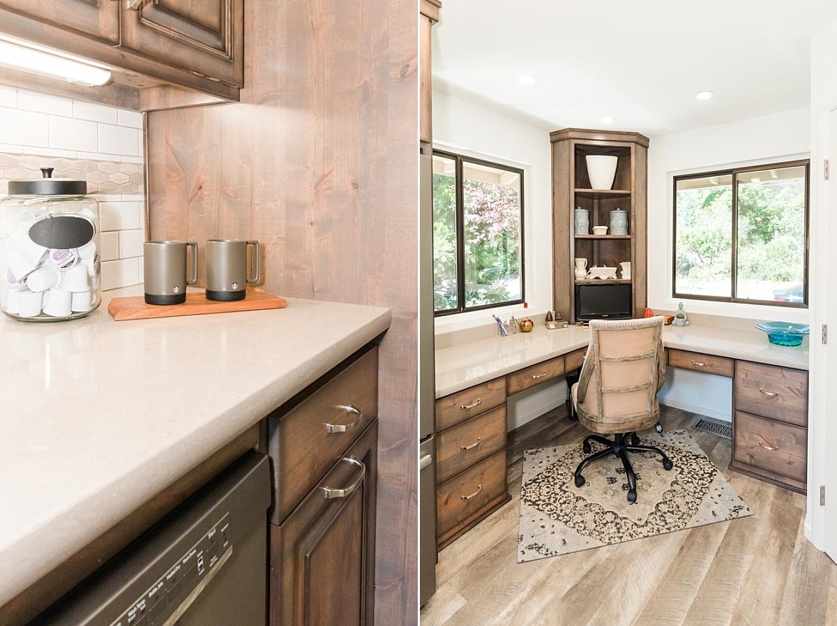 ceramic designs kitchen flooring remodels new construction_0375.jpg