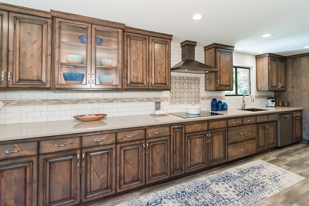 ceramic designs kitchen flooring remodels new construction_0376.jpg