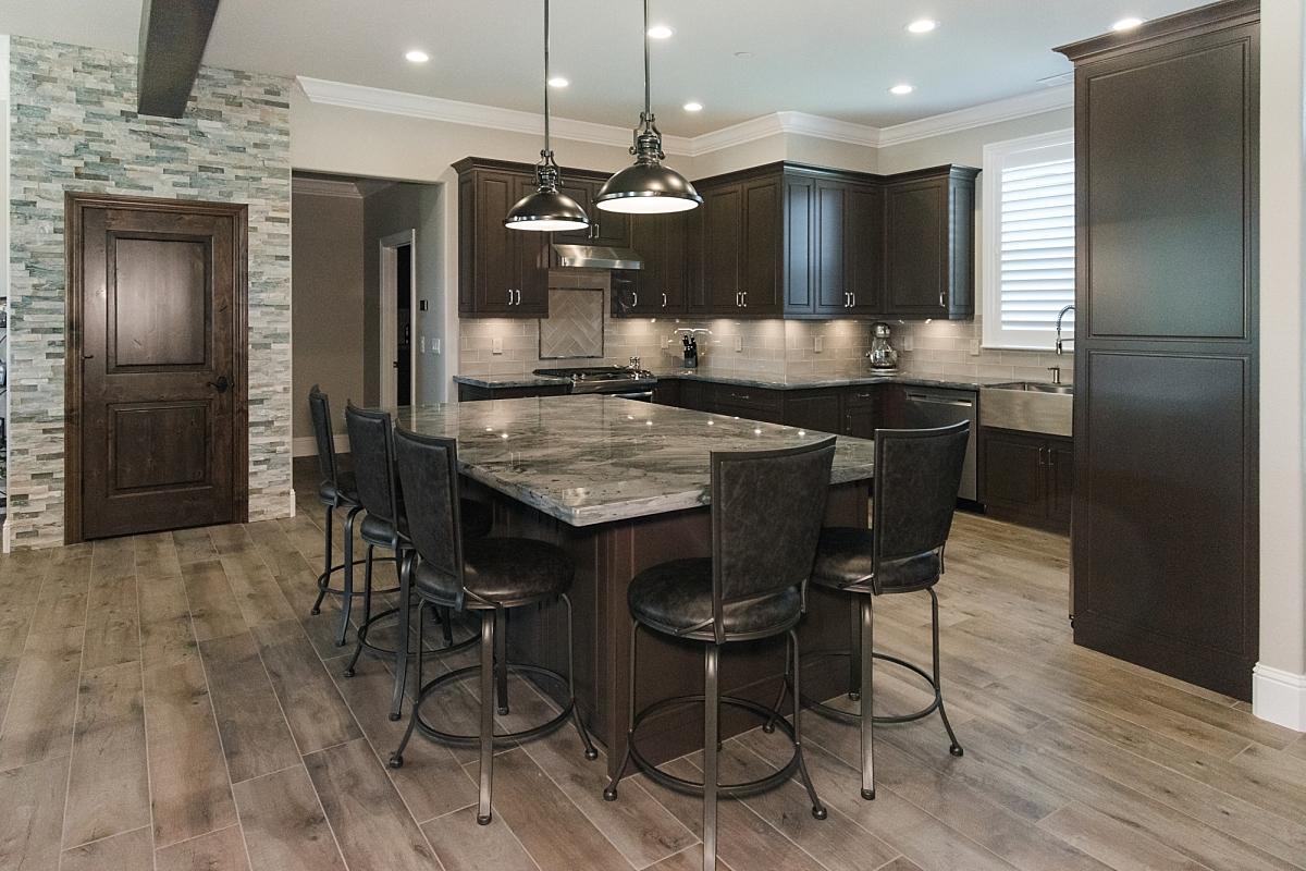 ceramic designs kitchen flooring remodels new construction_0377.jpg