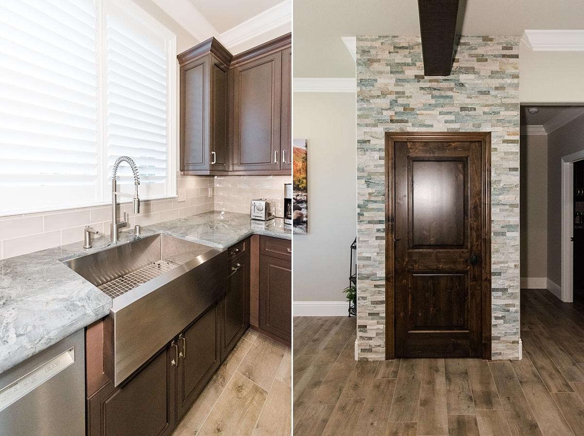 ceramic designs kitchen flooring remodels new construction_0379.jpg