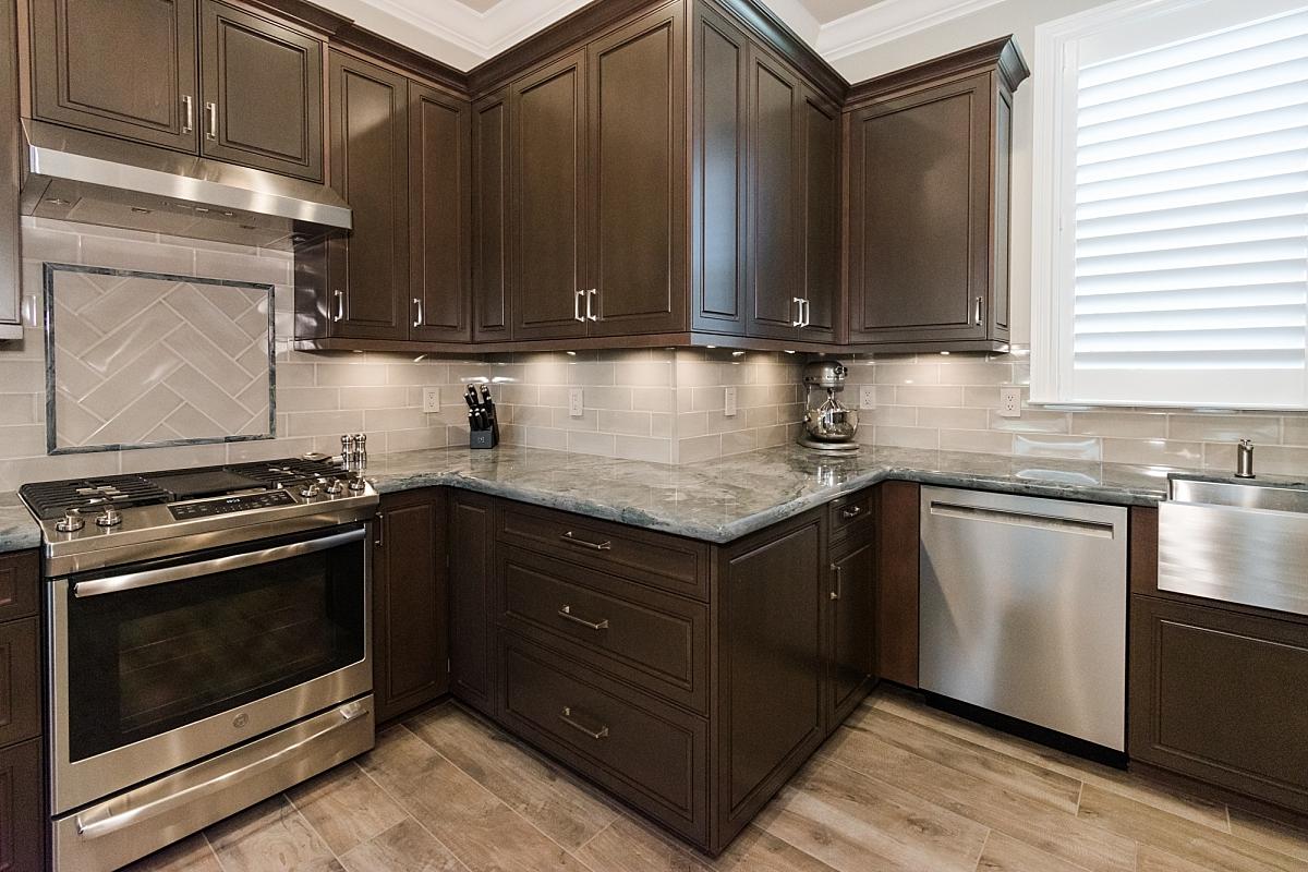 ceramic designs kitchen flooring remodels new construction_0380.jpg