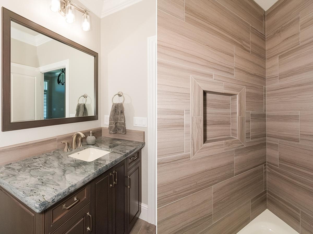 ceramic designs kitchen flooring remodels new construction_0381.jpg