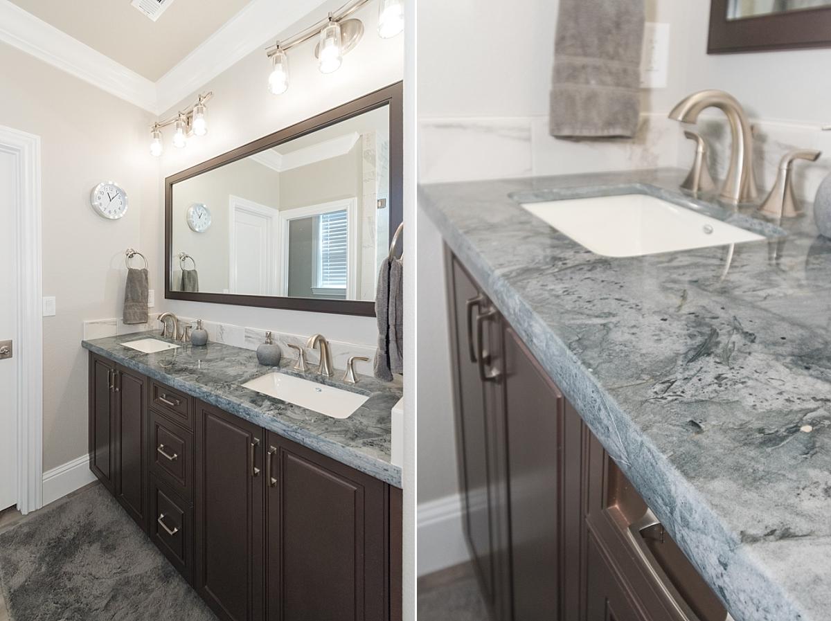 ceramic designs kitchen flooring remodels new construction_0382.jpg