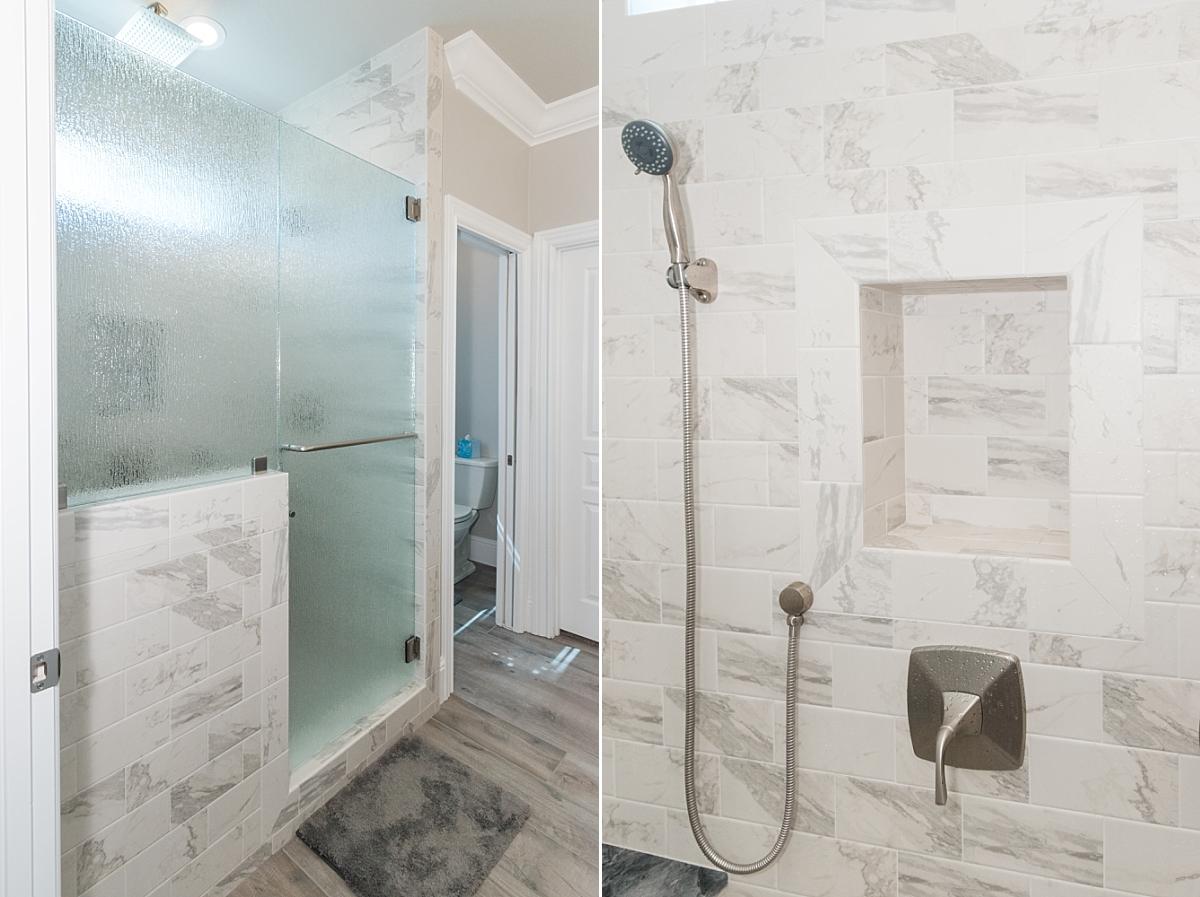 ceramic designs kitchen flooring remodels new construction_0383.jpg