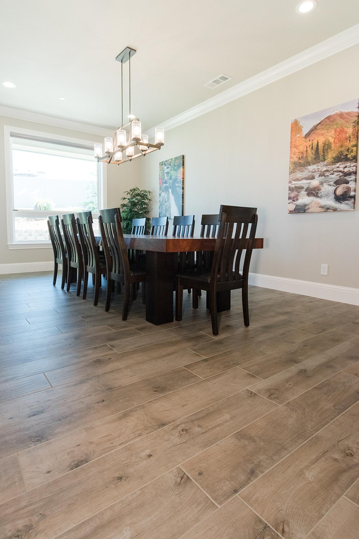 ceramic designs kitchen flooring remodels new construction_0384.jpg