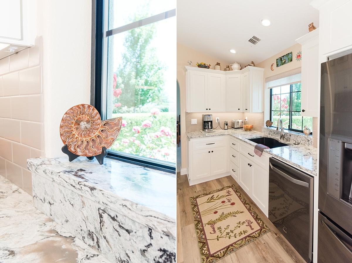ceramic designs kitchen flooring remodels new construction_0386.jpg