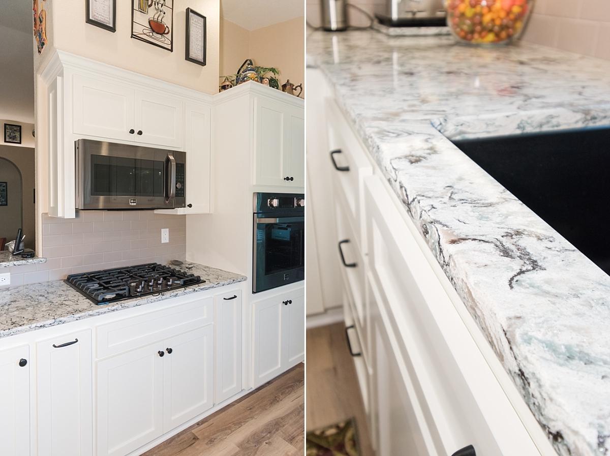 ceramic designs kitchen flooring remodels new construction_0387.jpg
