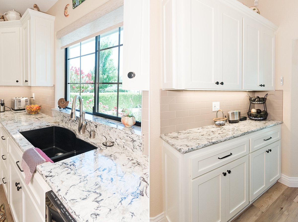 ceramic designs kitchen flooring remodels new construction_0388.jpg