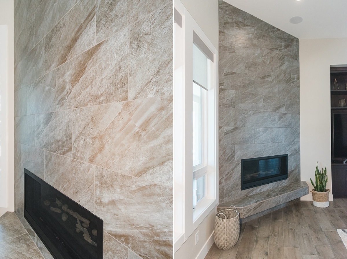 ceramic designs kitchen flooring remodels new construction_0391.jpg