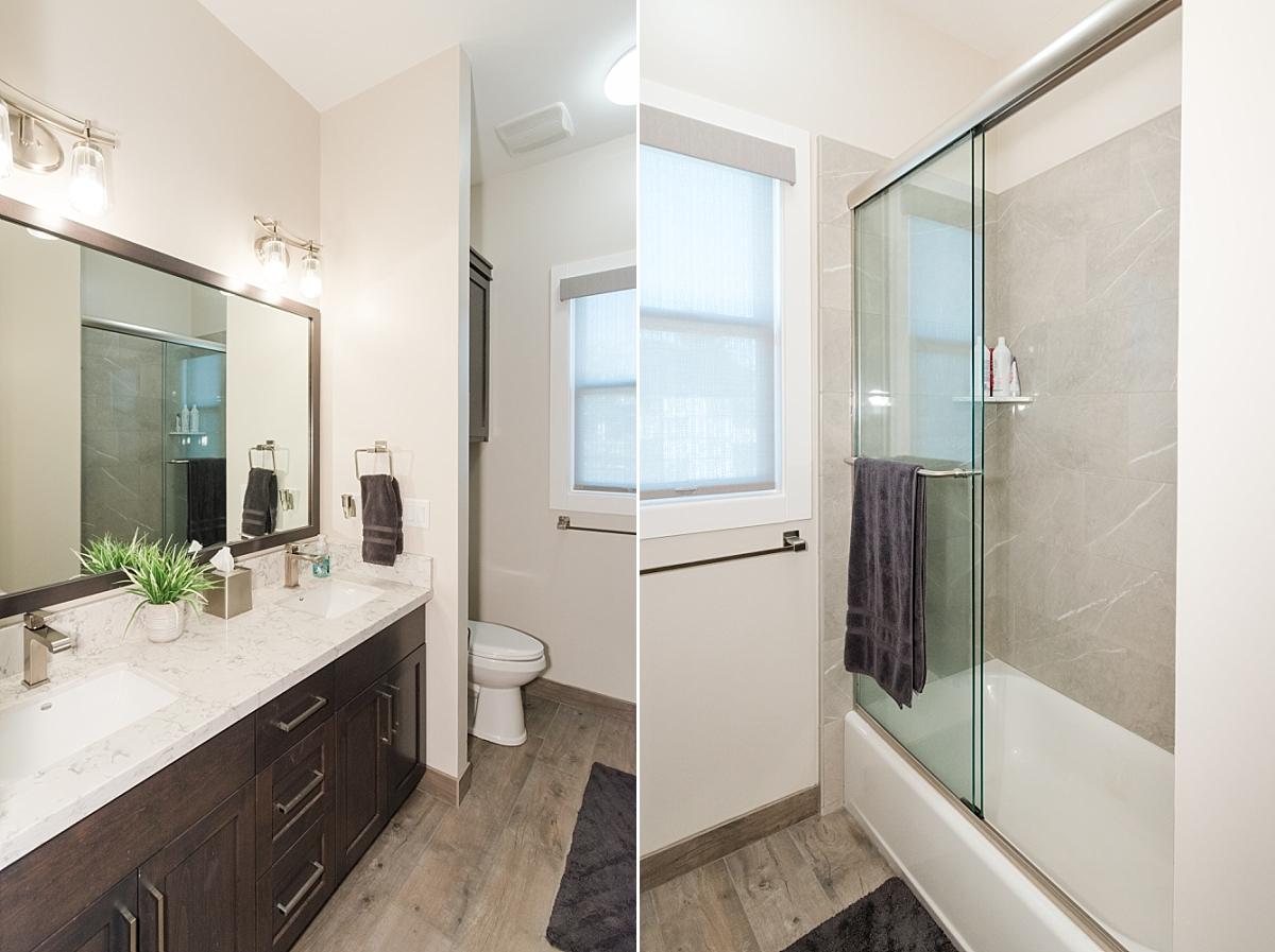 ceramic designs kitchen flooring remodels new construction_0392.jpg