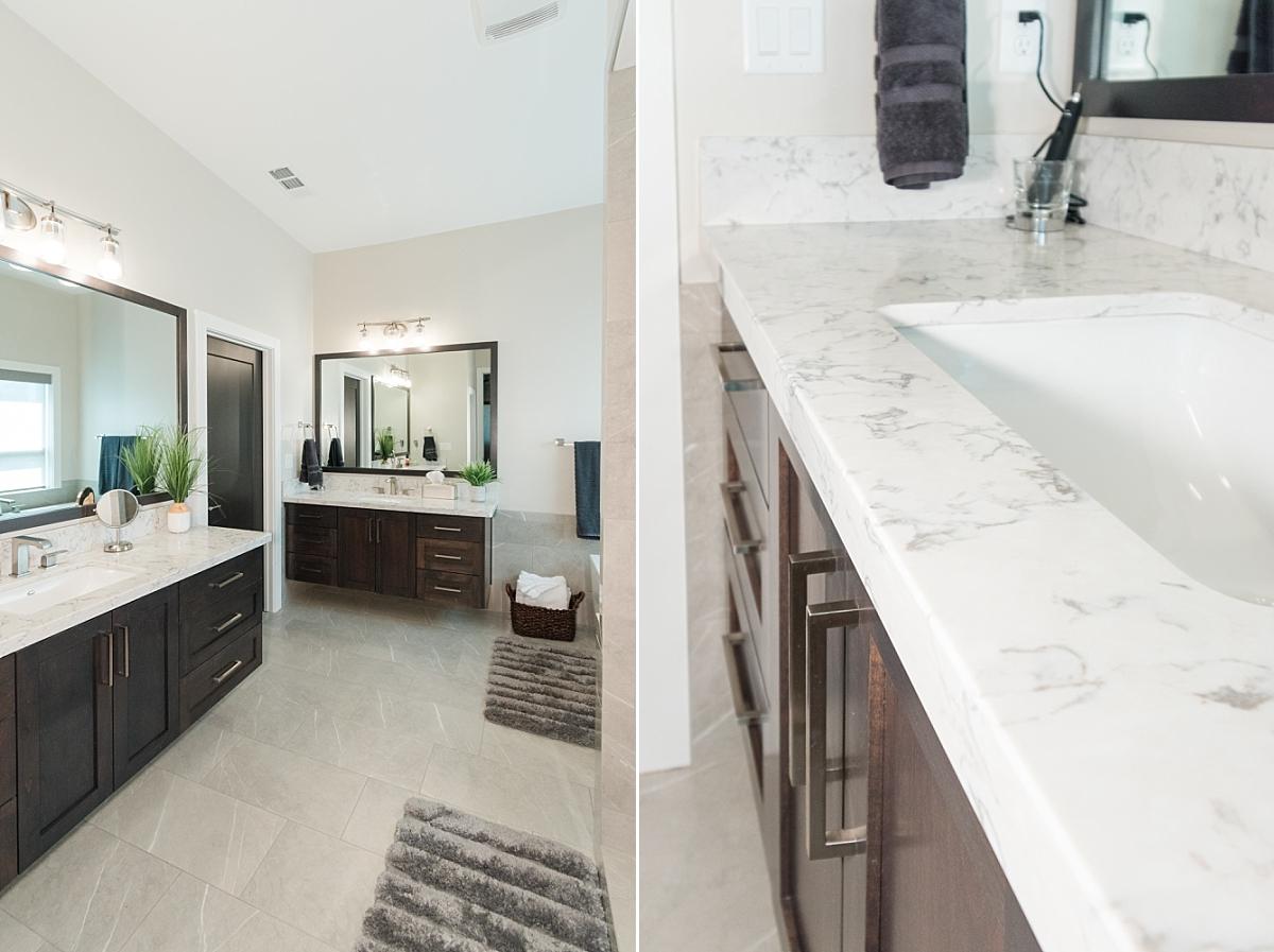ceramic designs kitchen flooring remodels new construction_0393.jpg