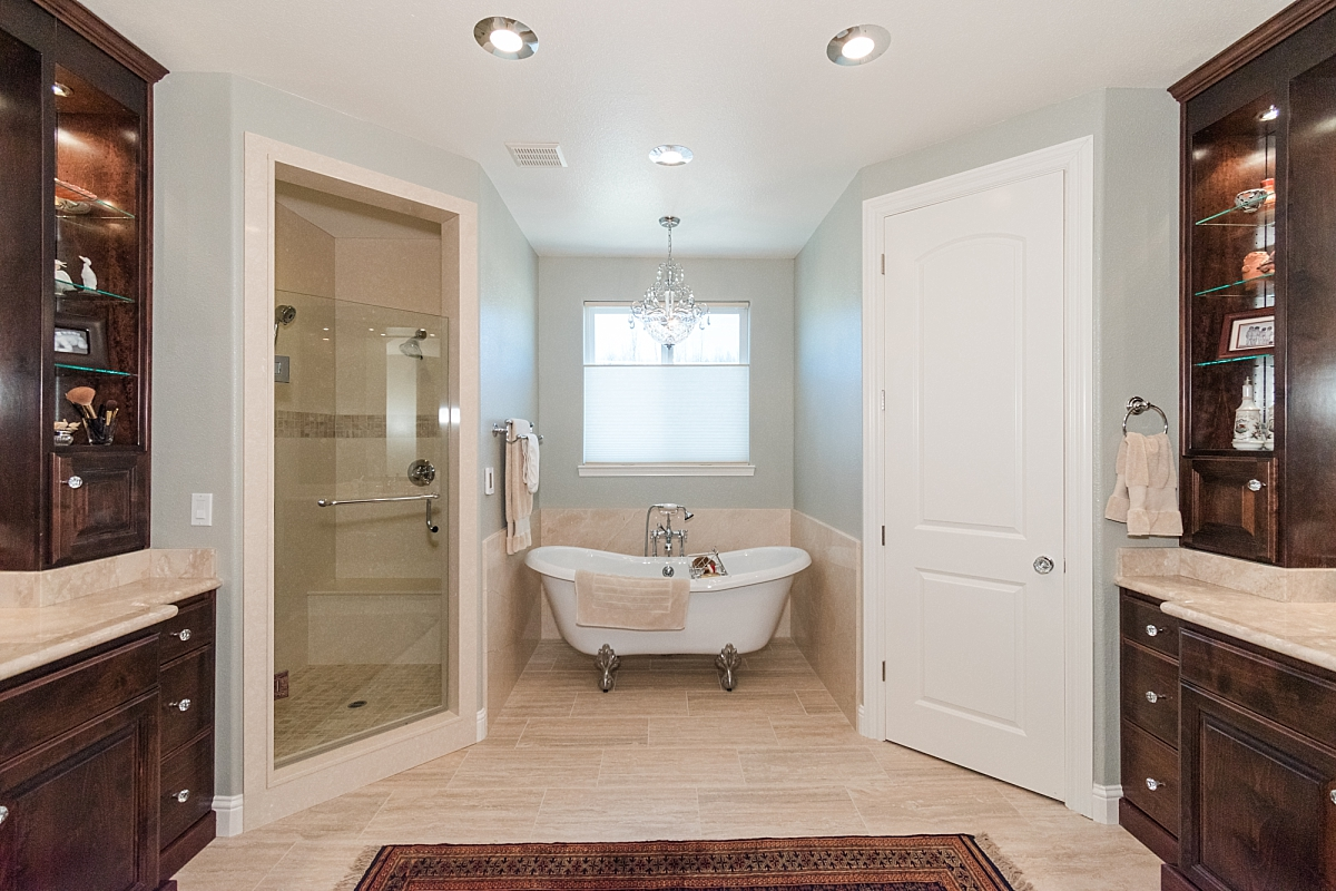 ceramic designs kitchen flooring remodels new construction_0398.jpg