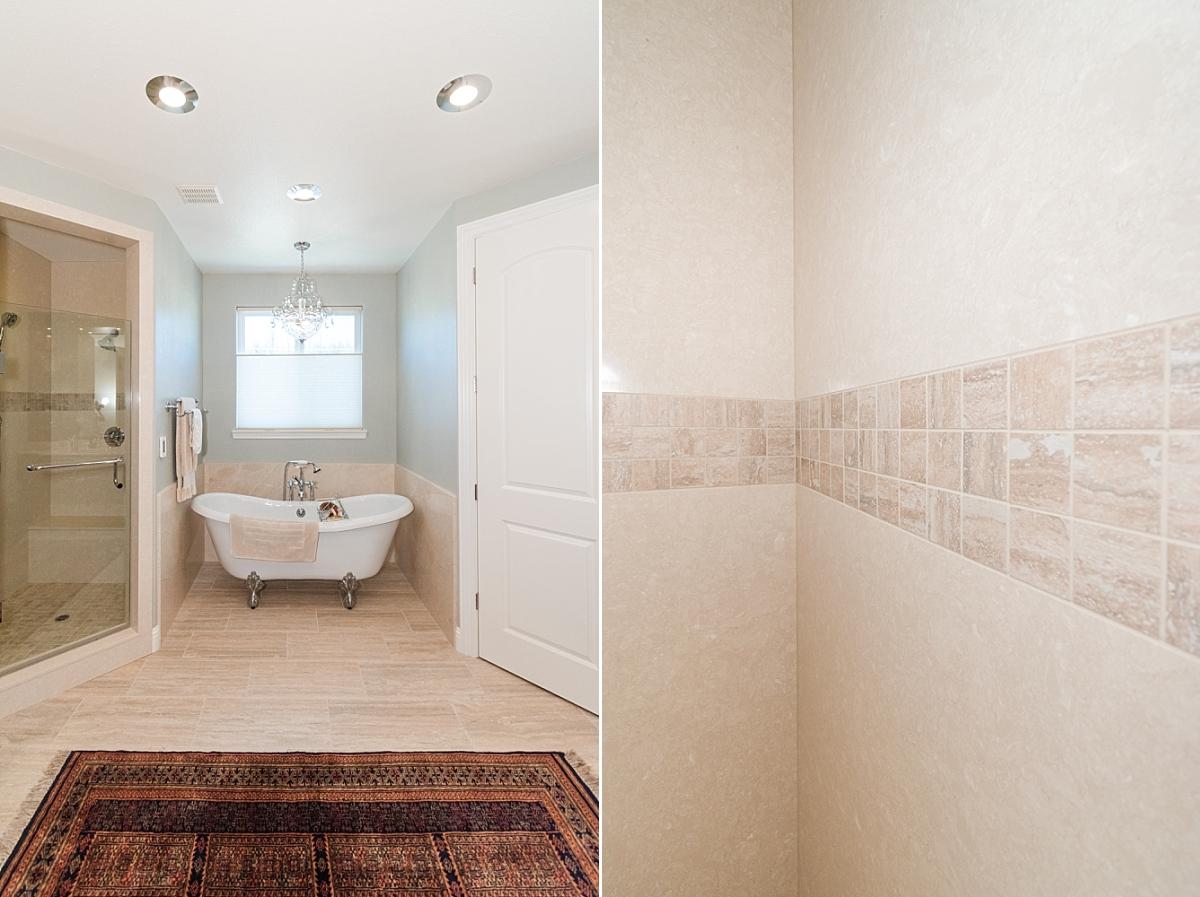 ceramic designs kitchen flooring remodels new construction_0399.jpg