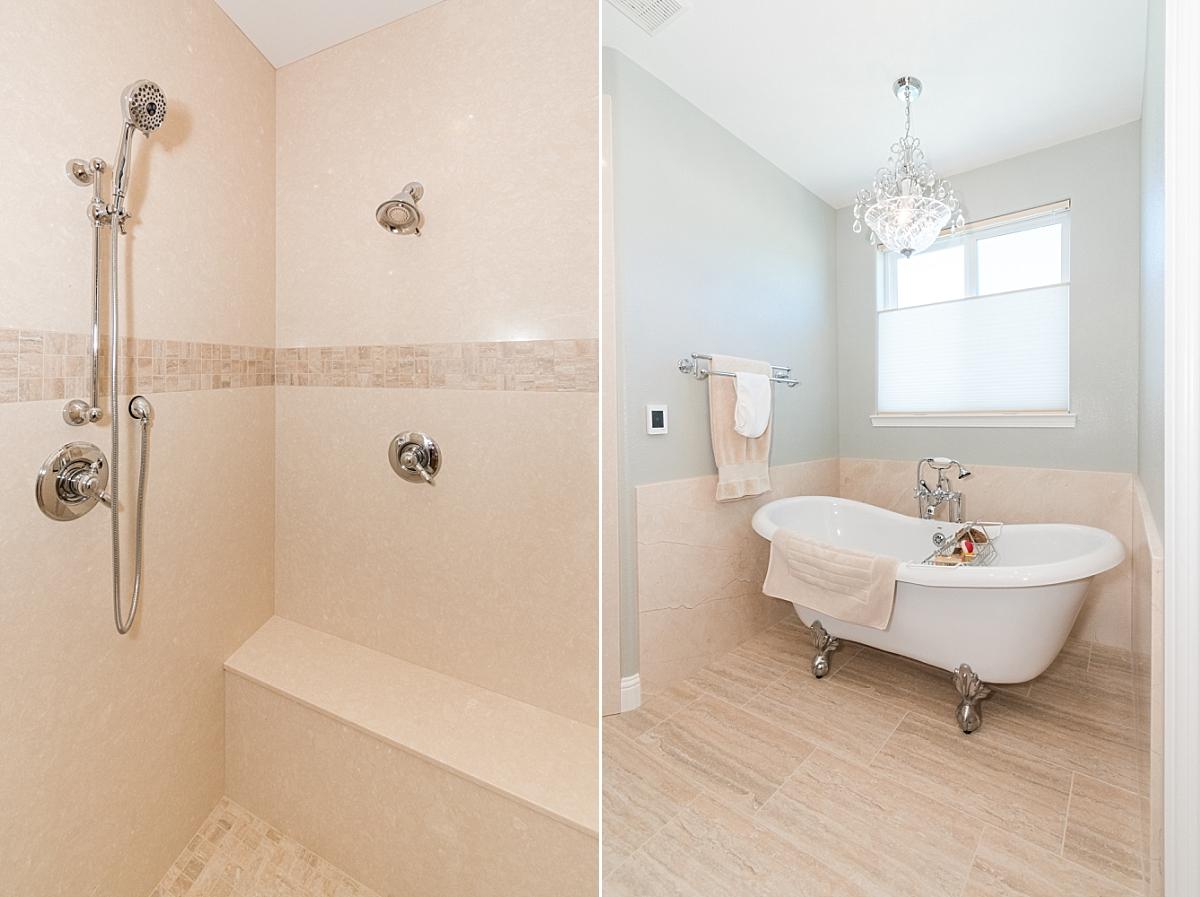 ceramic designs kitchen flooring remodels new construction_0400.jpg