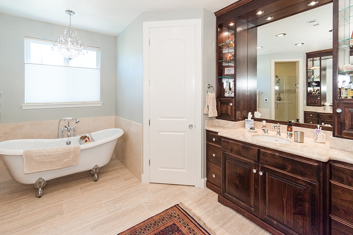 ceramic designs kitchen flooring remodels new construction_0401.jpg