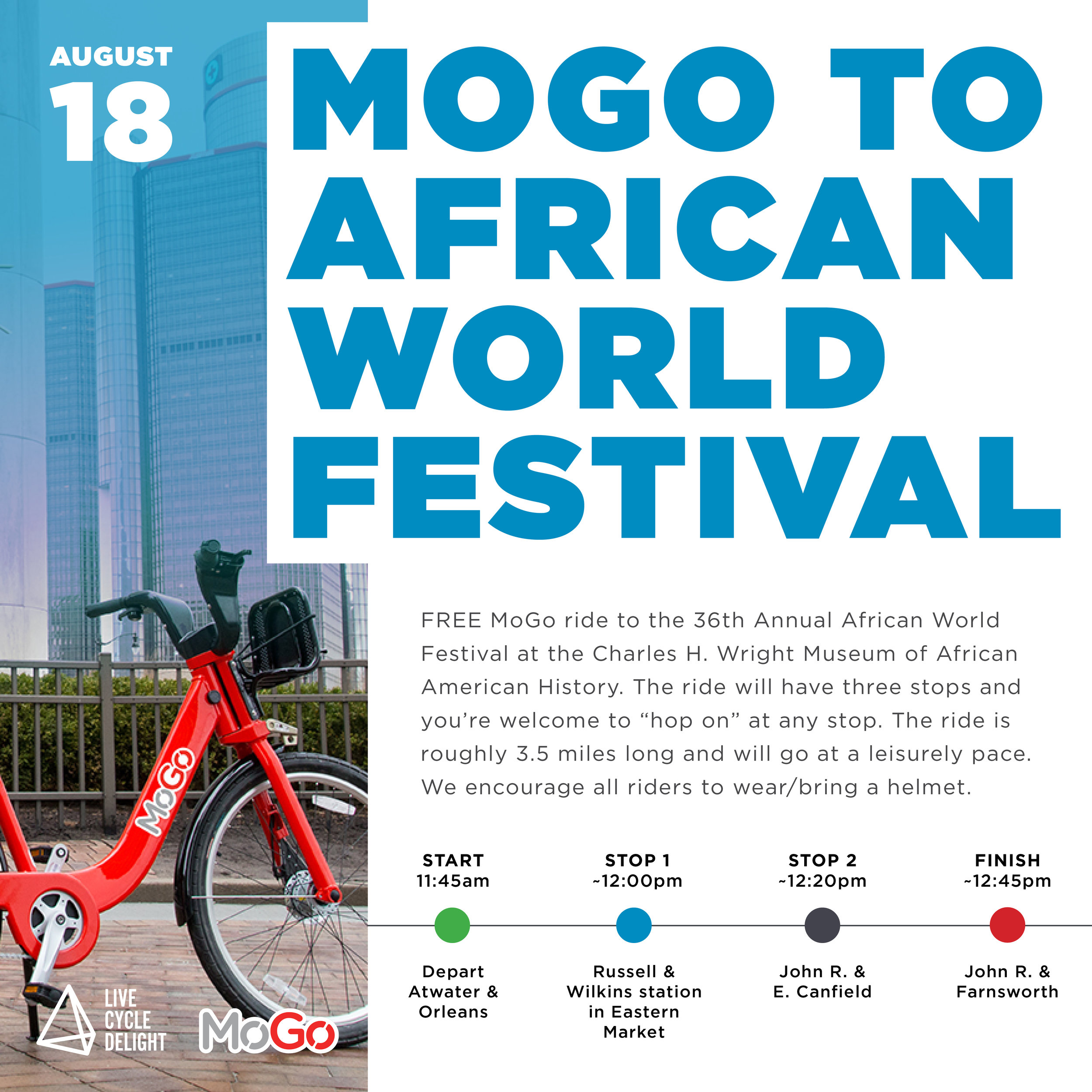 MoGoAfFest-3.jpg