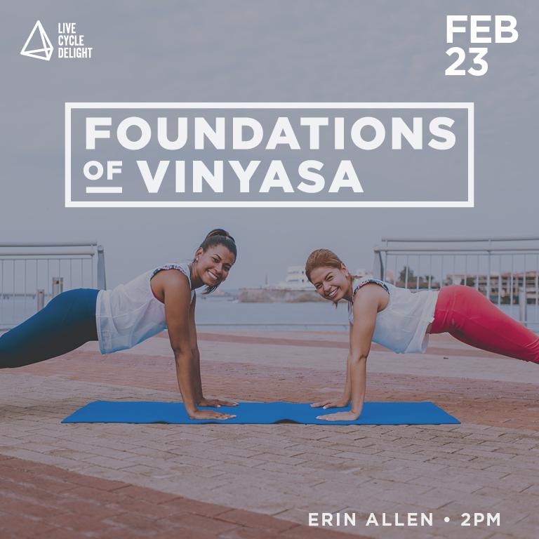 FoundationsVinyasa-22.jpg
