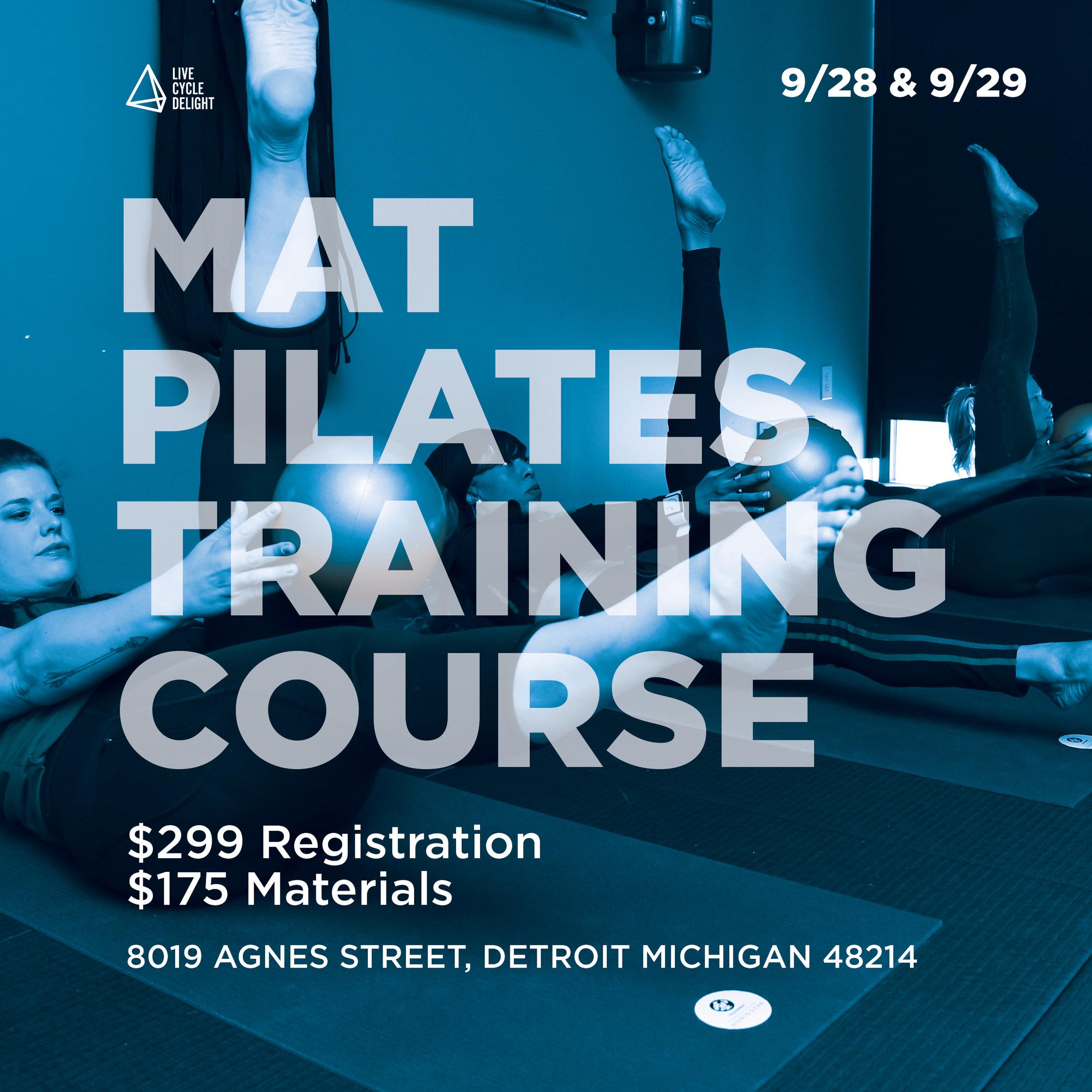MatPilates-Training-social.jpg