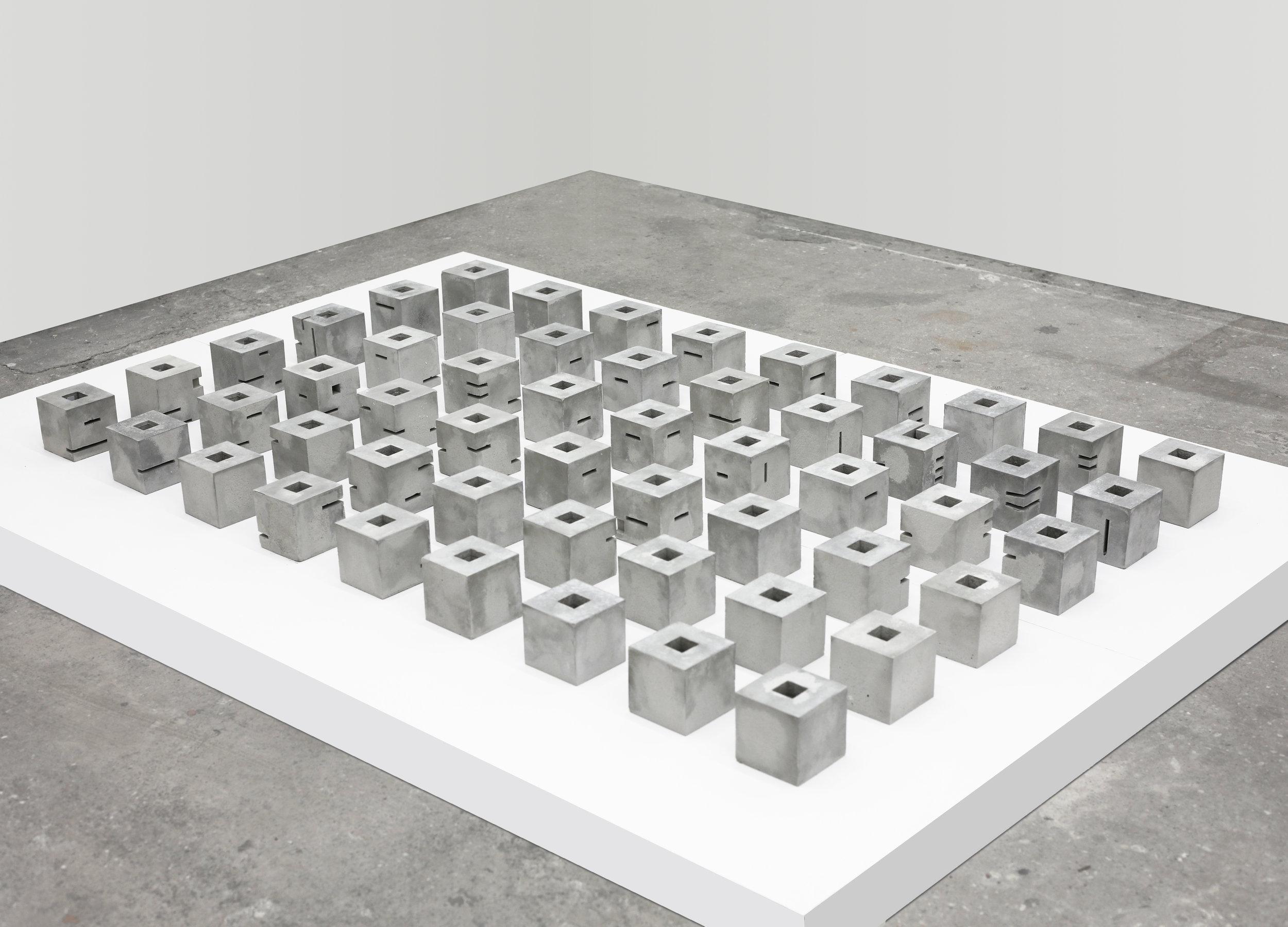 Bāb installation view 2.jpg