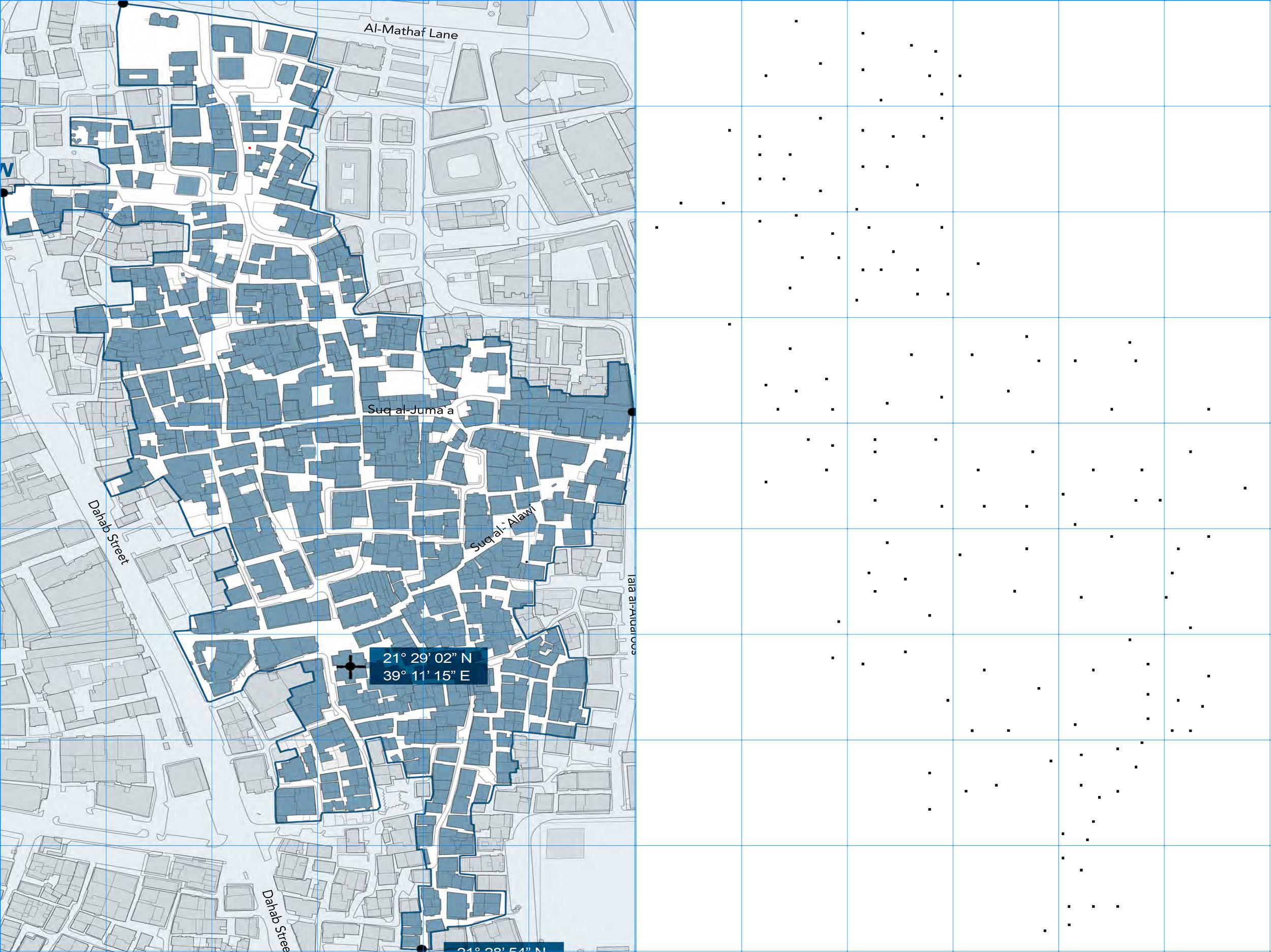 bab map and dot map.jpg
