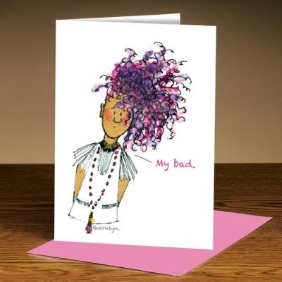 Forgiveness_Greeting+Card_Quirklyn_Jenny+Cunningham_Join+My+Cycle.jpg