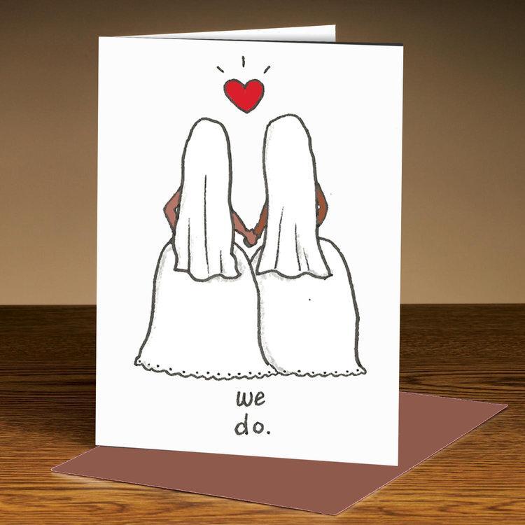 Greeting_Card_MU_Queer_Femme_Wedding_Quirklyn_1024x1024@2x.jpg