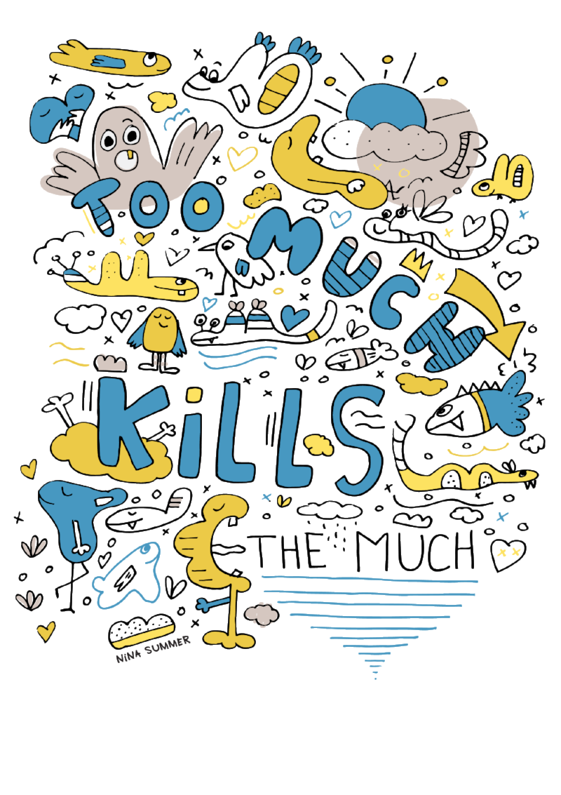 Too Much Kills the Much 2-01.png