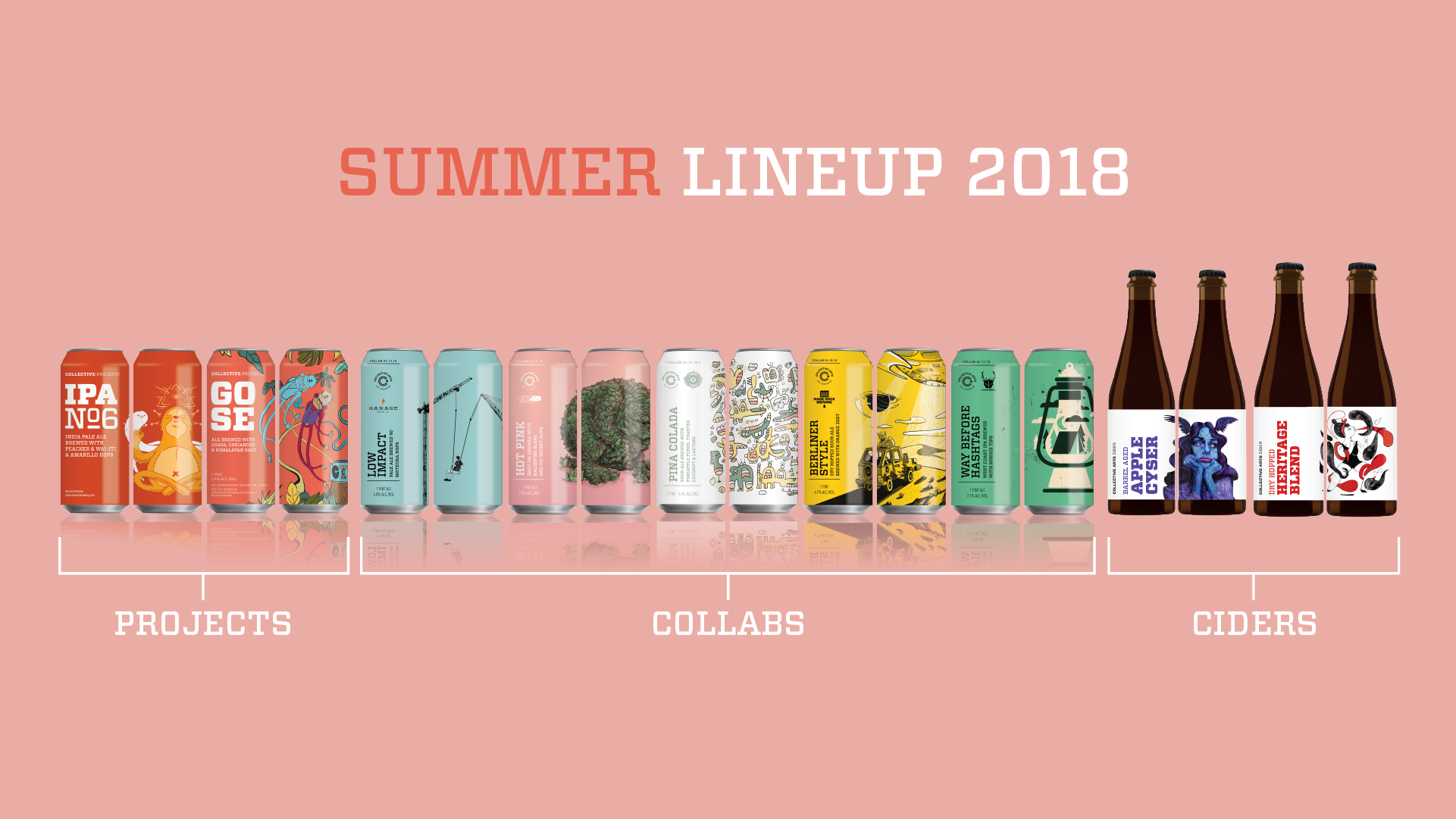 SummerLineup_FB-Event-Page-.png