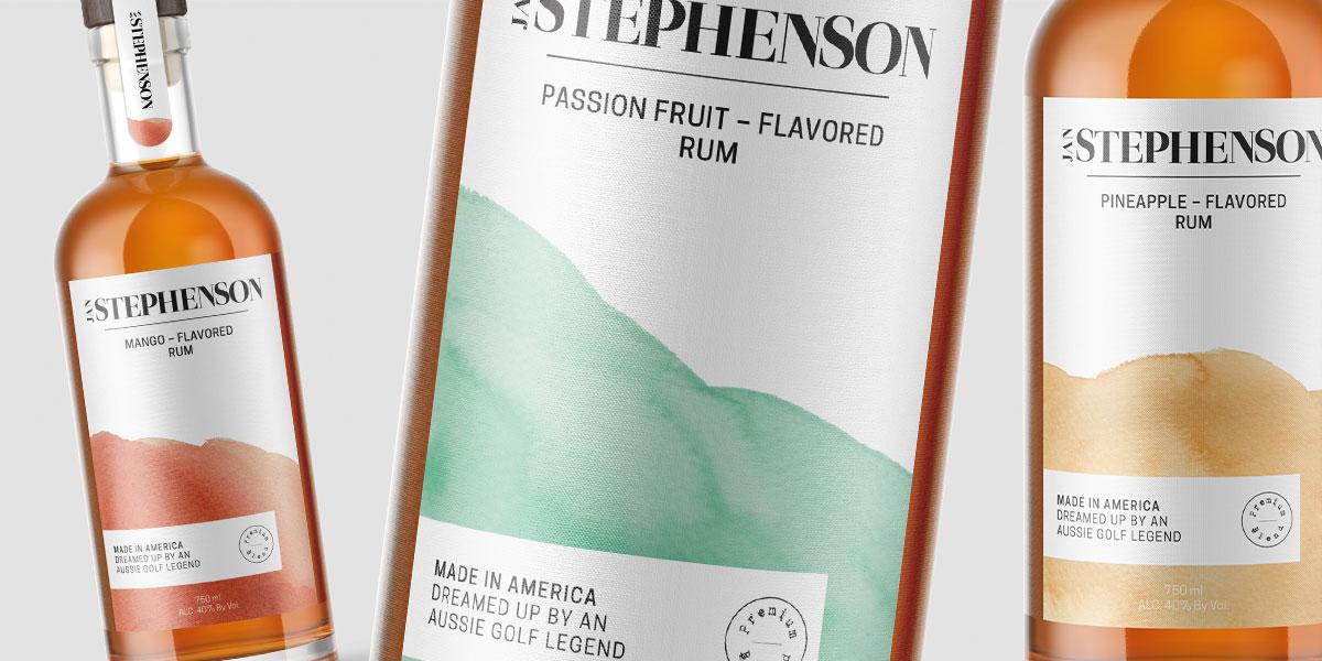stephenson-flavors.jpg