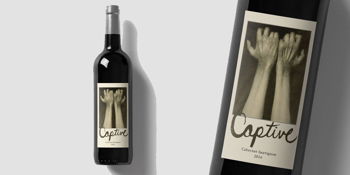 Captive-cabernet-red-wine.jpg