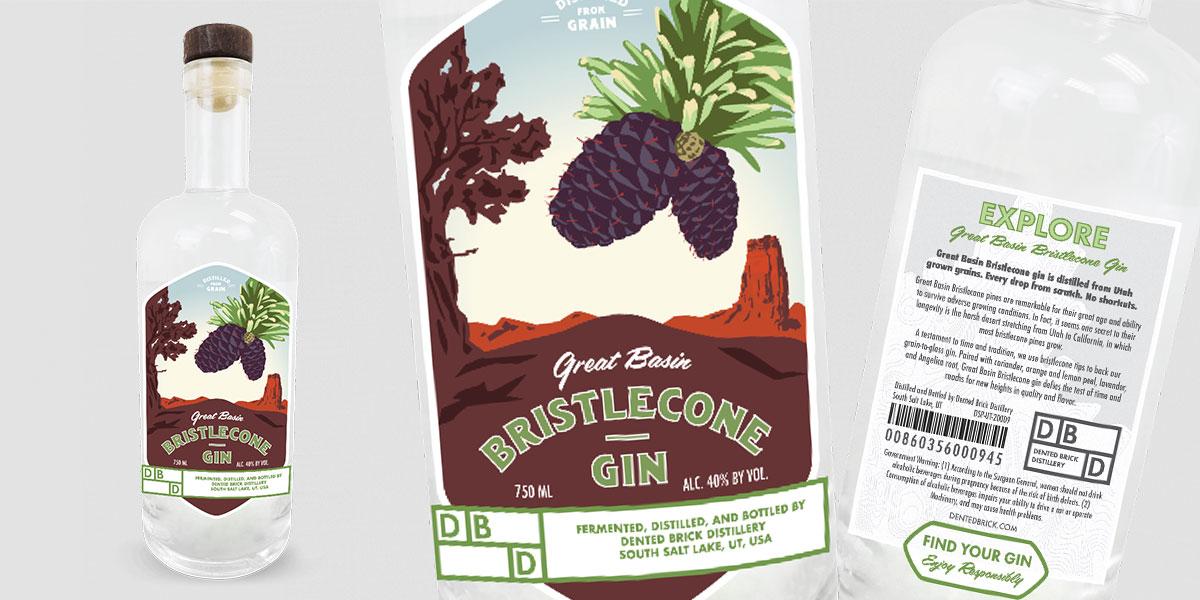 Bristlecone-Gin-graphic-design.jpg