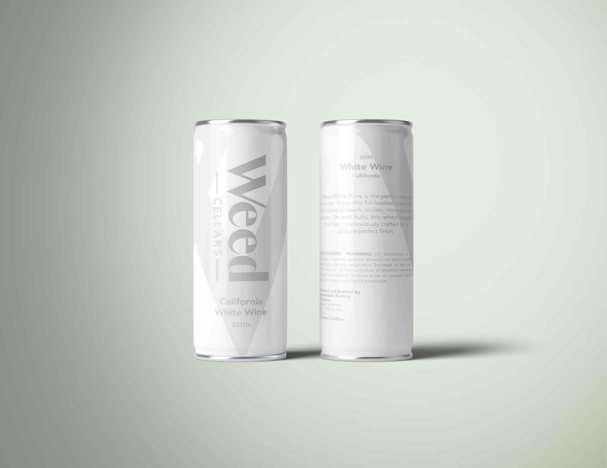 Weed-cellars-White.jpg
